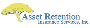 Asset Retention Reviews Logo